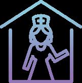 Greater NY Nursing Icon