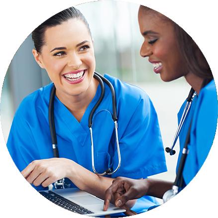 Greater NY Nursing Doctors
