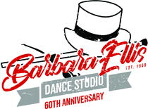 Barbara Ellis Studio Of Dance