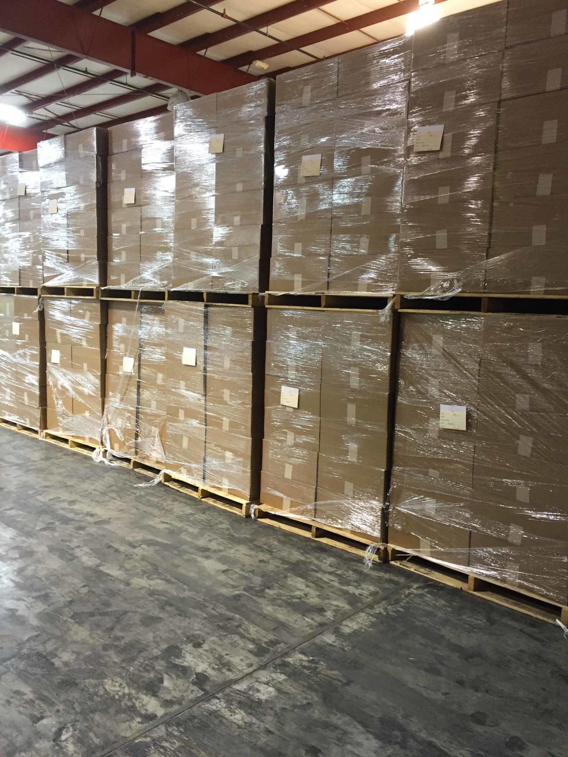 packaging-e1460061425917