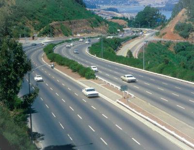 Clean Highways