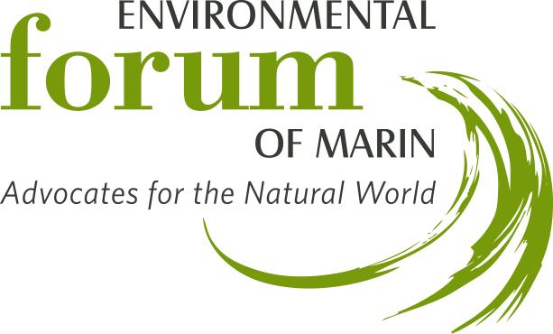 Env_Forum_Marin_logo