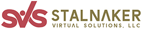 Stalnaker Virtual Solutions LLc