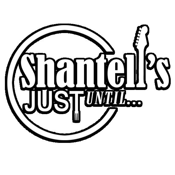 Shantels Food