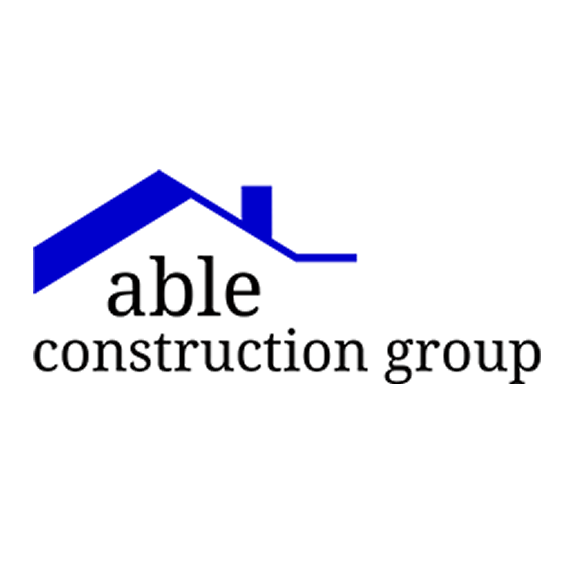Able Construction Group