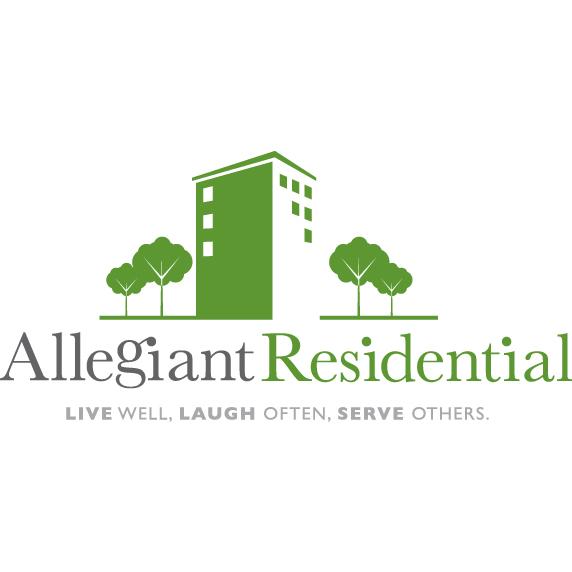Allegiant Residential