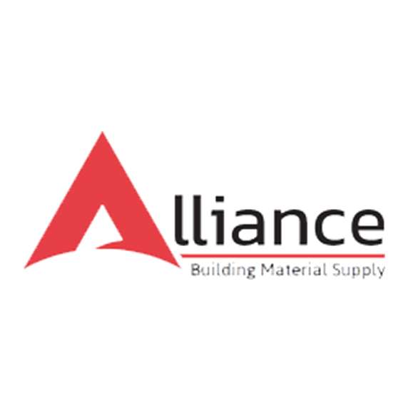 Alliance Building Supply