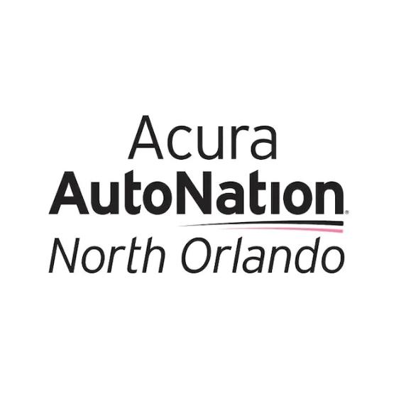 AutoNation Acura