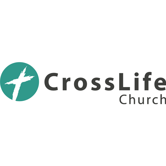 CrossLife Church