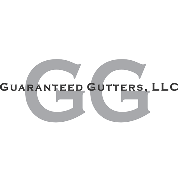 Guaranteed Gutters,LLC