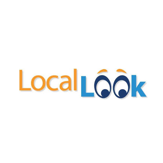 Local Look