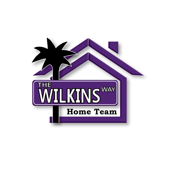 The Wilkins Way Home Team