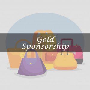 Gold Purse Sponsorship
