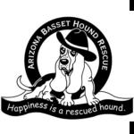 AZ Bassett Hound Rescue