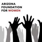 AZ foundation for women