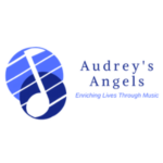 Audreys_Angels