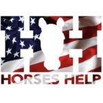 Horses Help phoenix