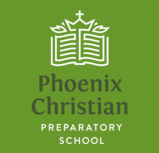 Phoenix Christian Prep School