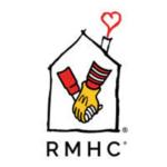Ronald_McDonald_House_Charities