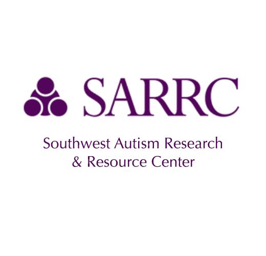 SARRC