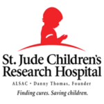 StJudeChildrensResearchHospital