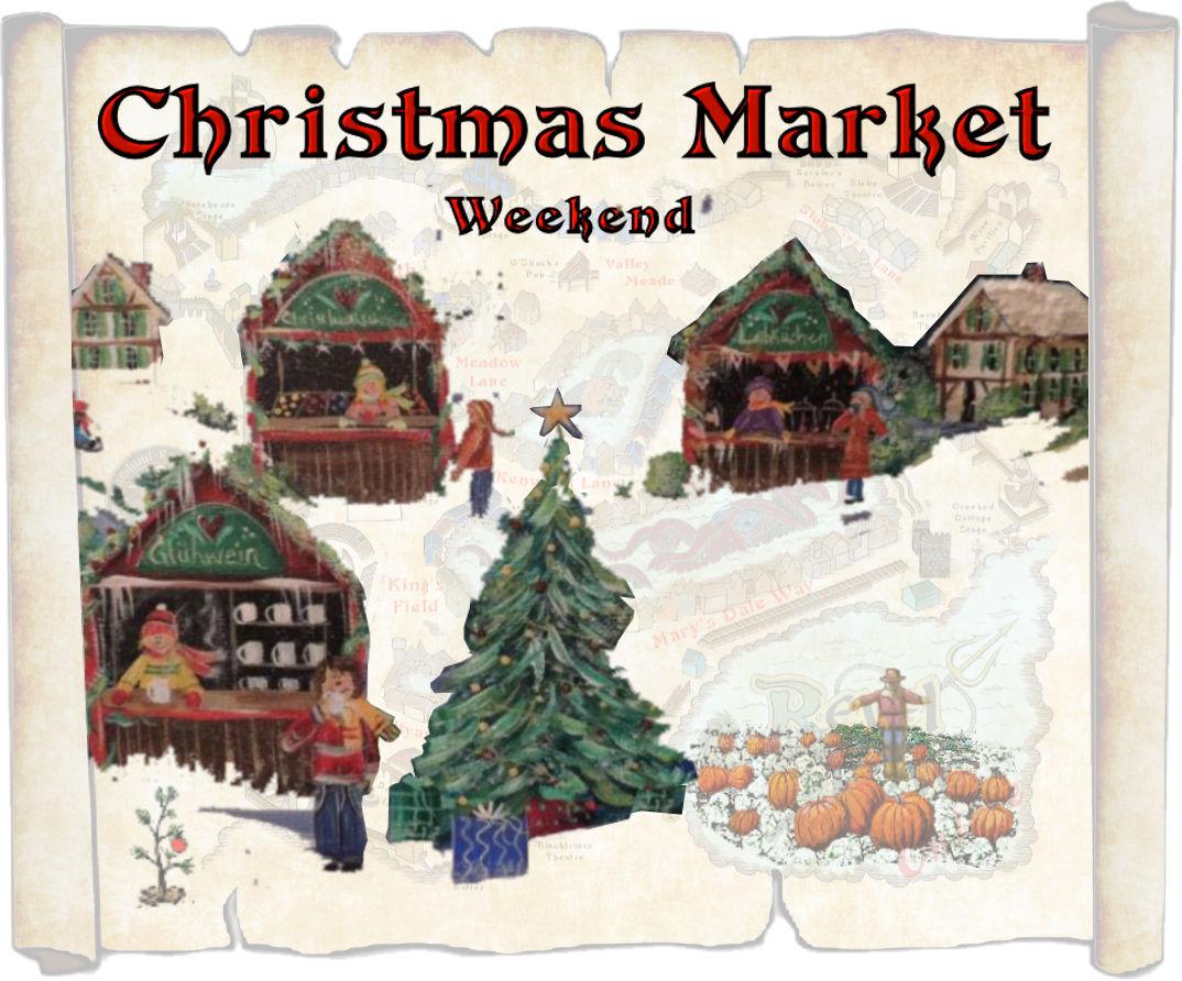 RevelGroveOnline-themed-weekend-christmas