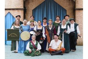 entertainer-renaissance-revelers