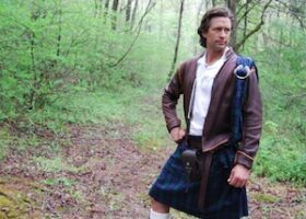 merchant-wolfstone-potomac-celtic
