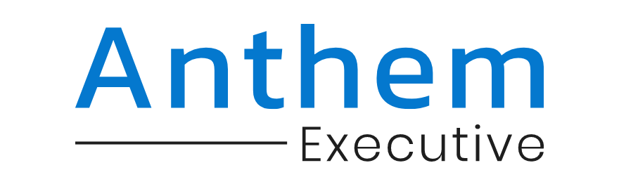 Anthem Executive