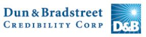 Dun & Bradstreet Crediblity Corp