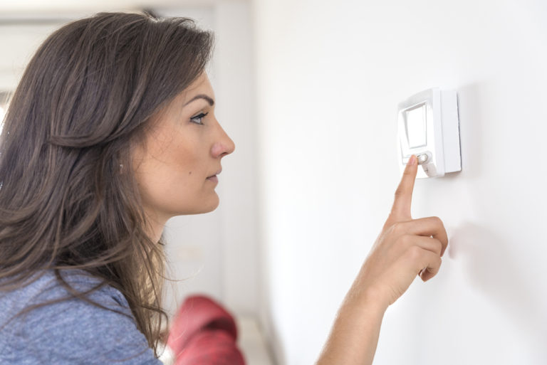 Easy HVAC System Tips