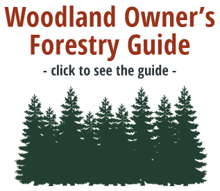 woodland-guide