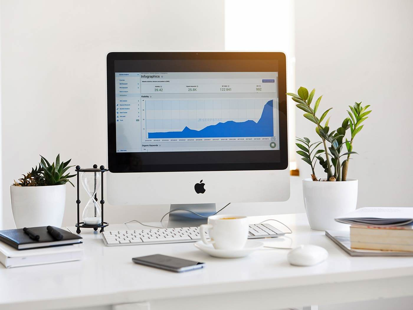 SEO Tips For Your Startup