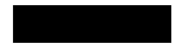 Anthony's Eatalian Logo