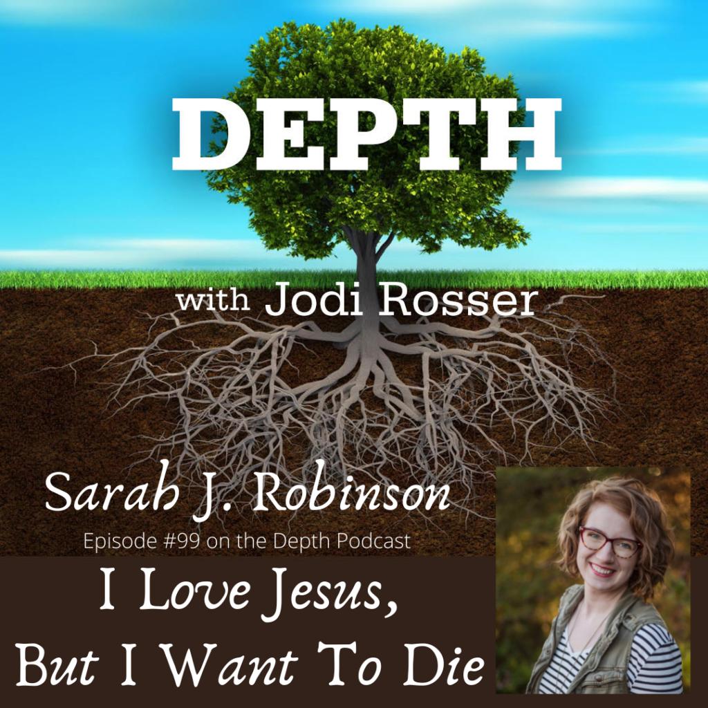 Sarah graphic