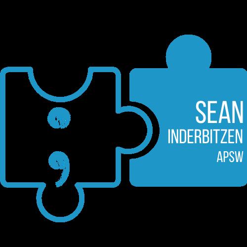 Sean Inderbitzen APSW