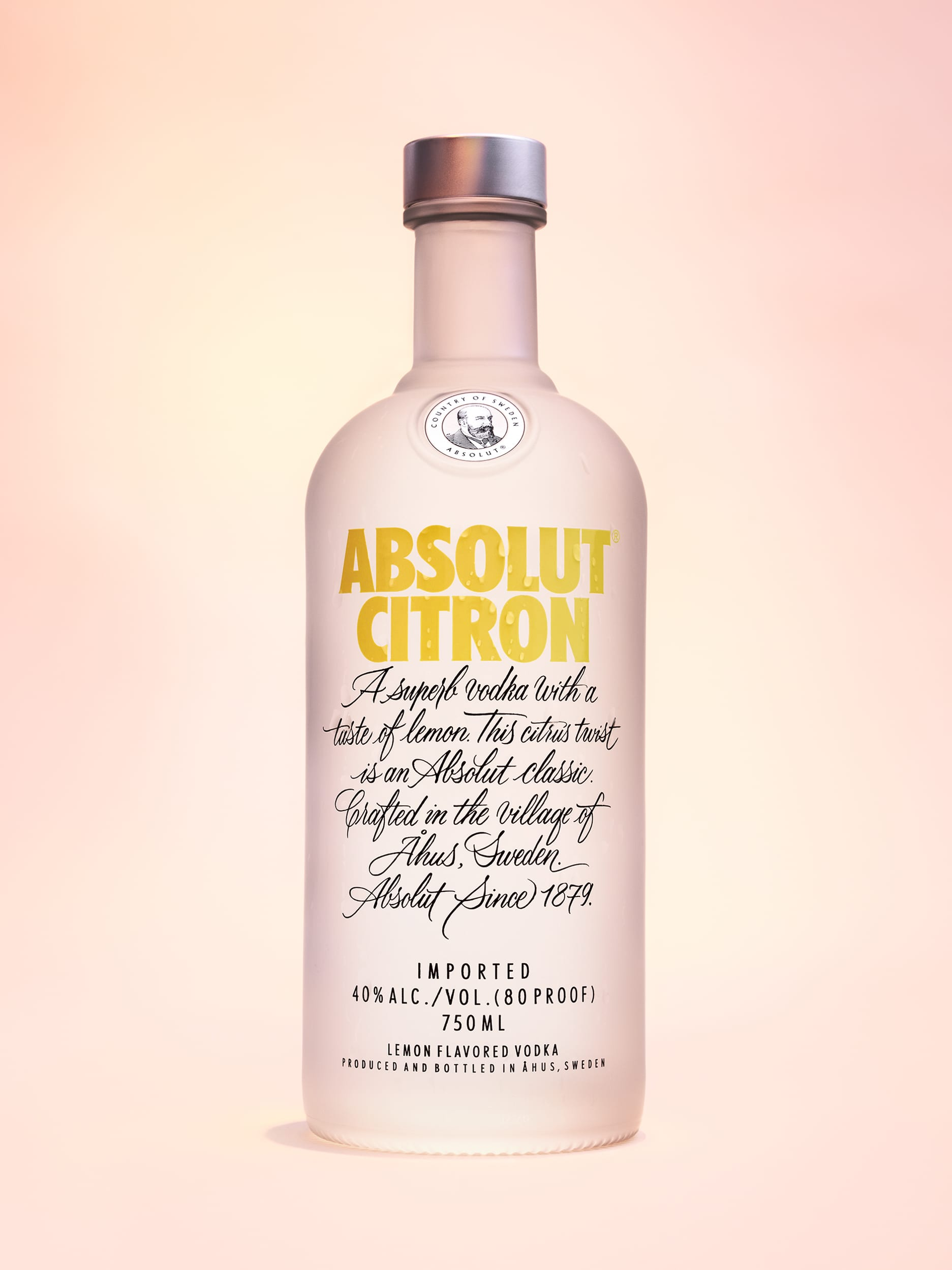 Absolut Citron_sized-