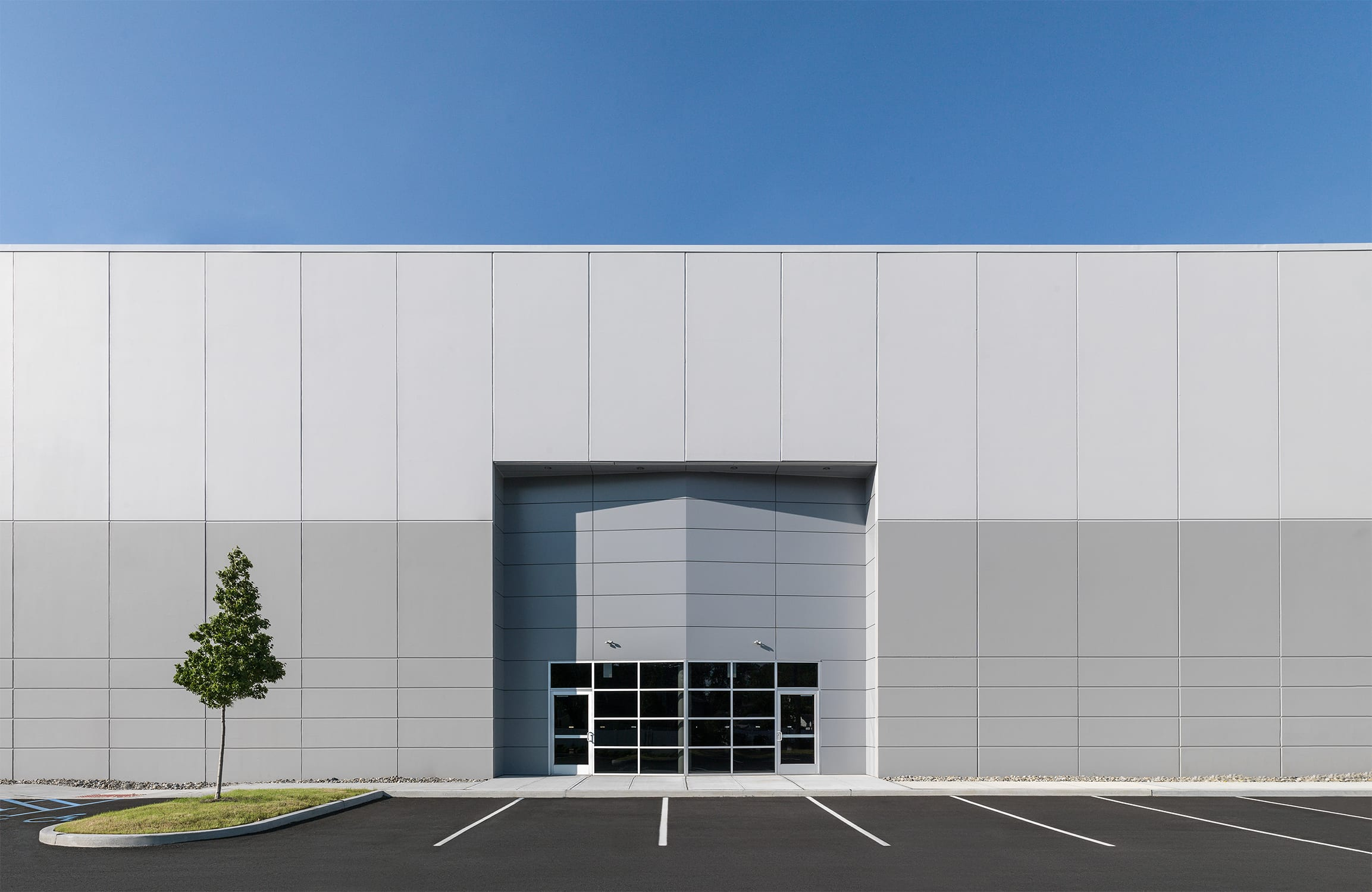 Architecture_sized_industry_4