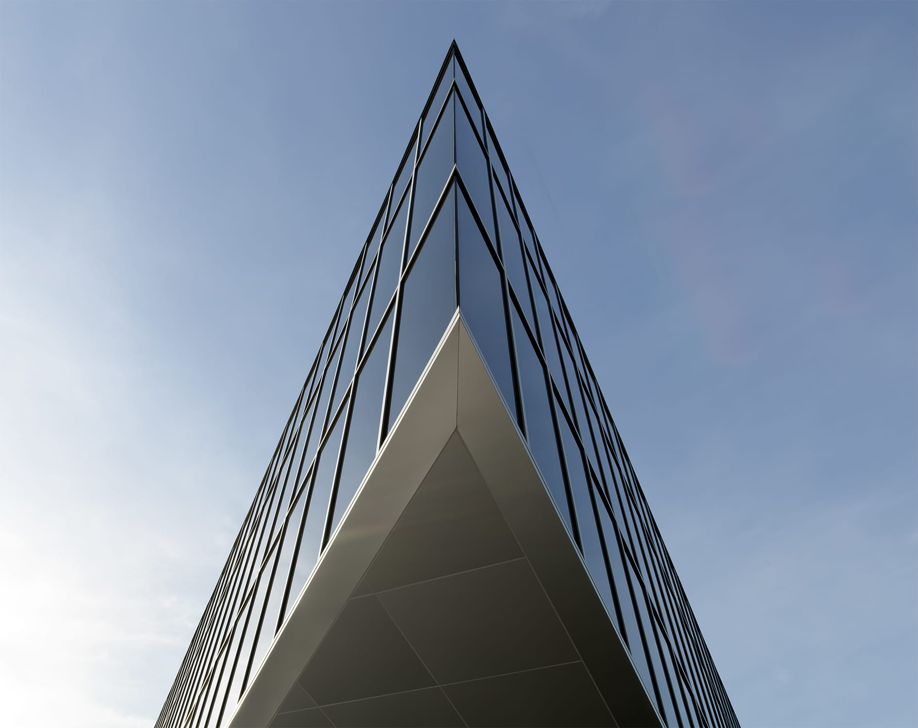 Architecture_sized_industry_6