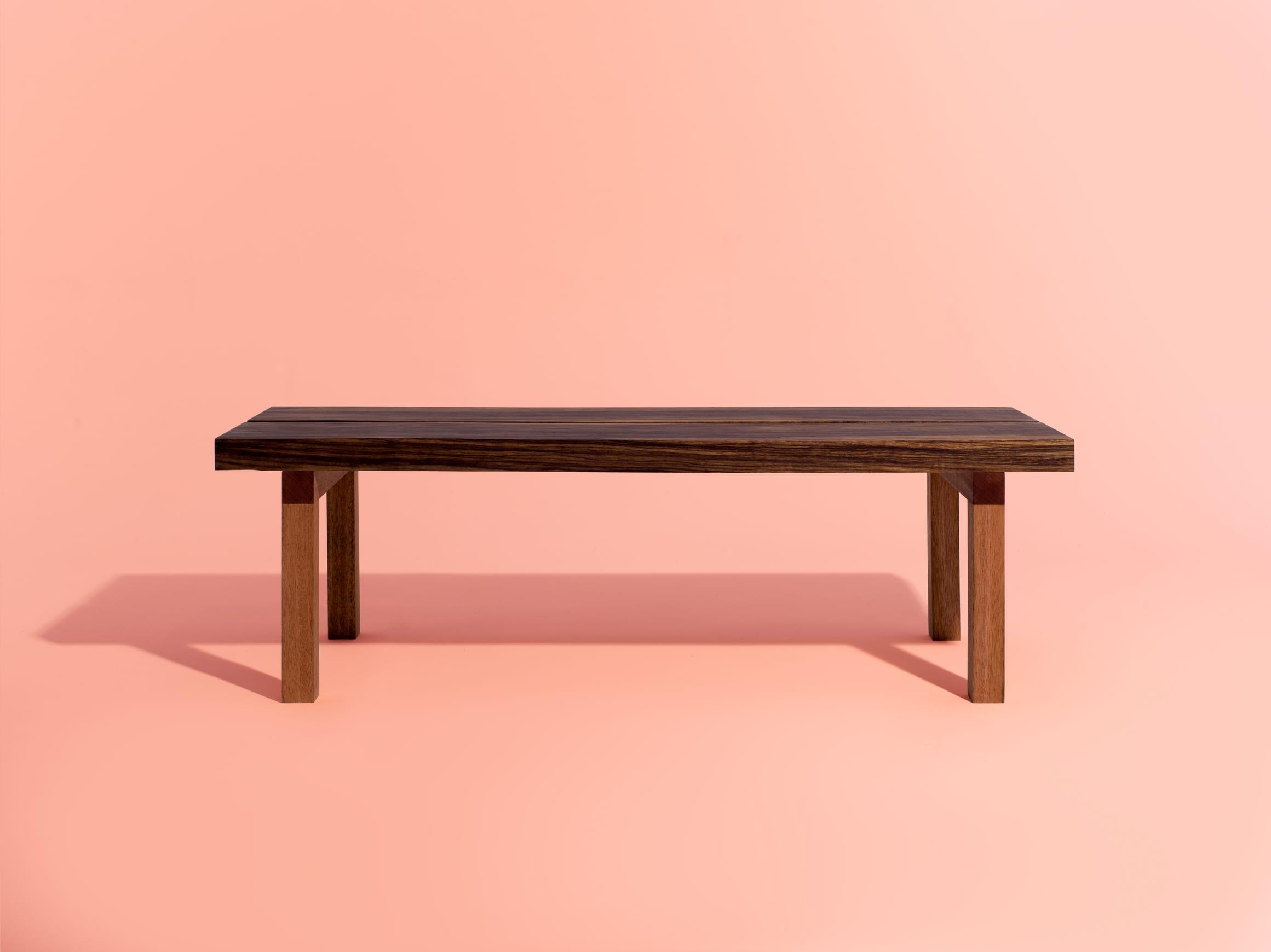 Coffee Table_web__0001_Layer Comp 2