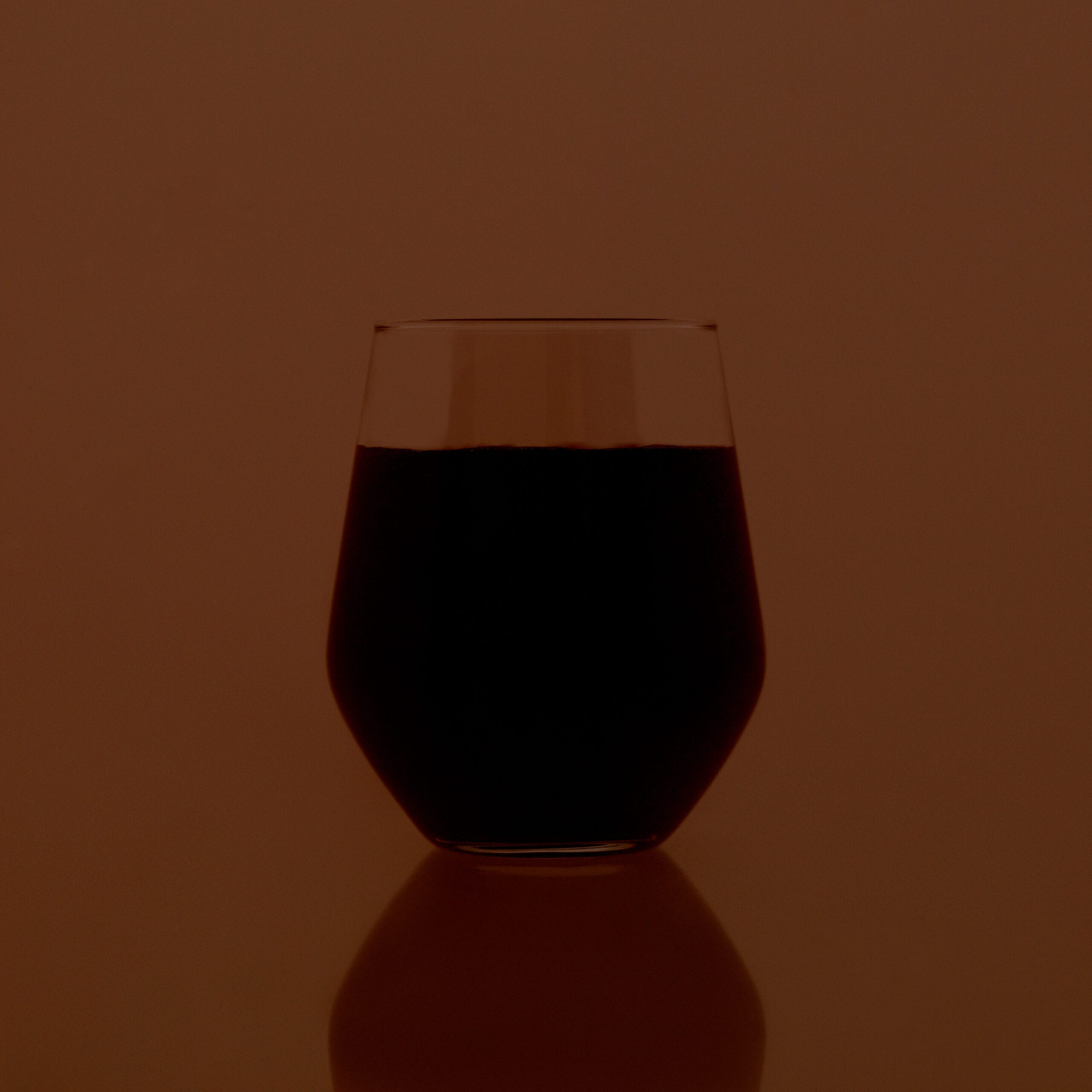 Darkness cup IG 1
