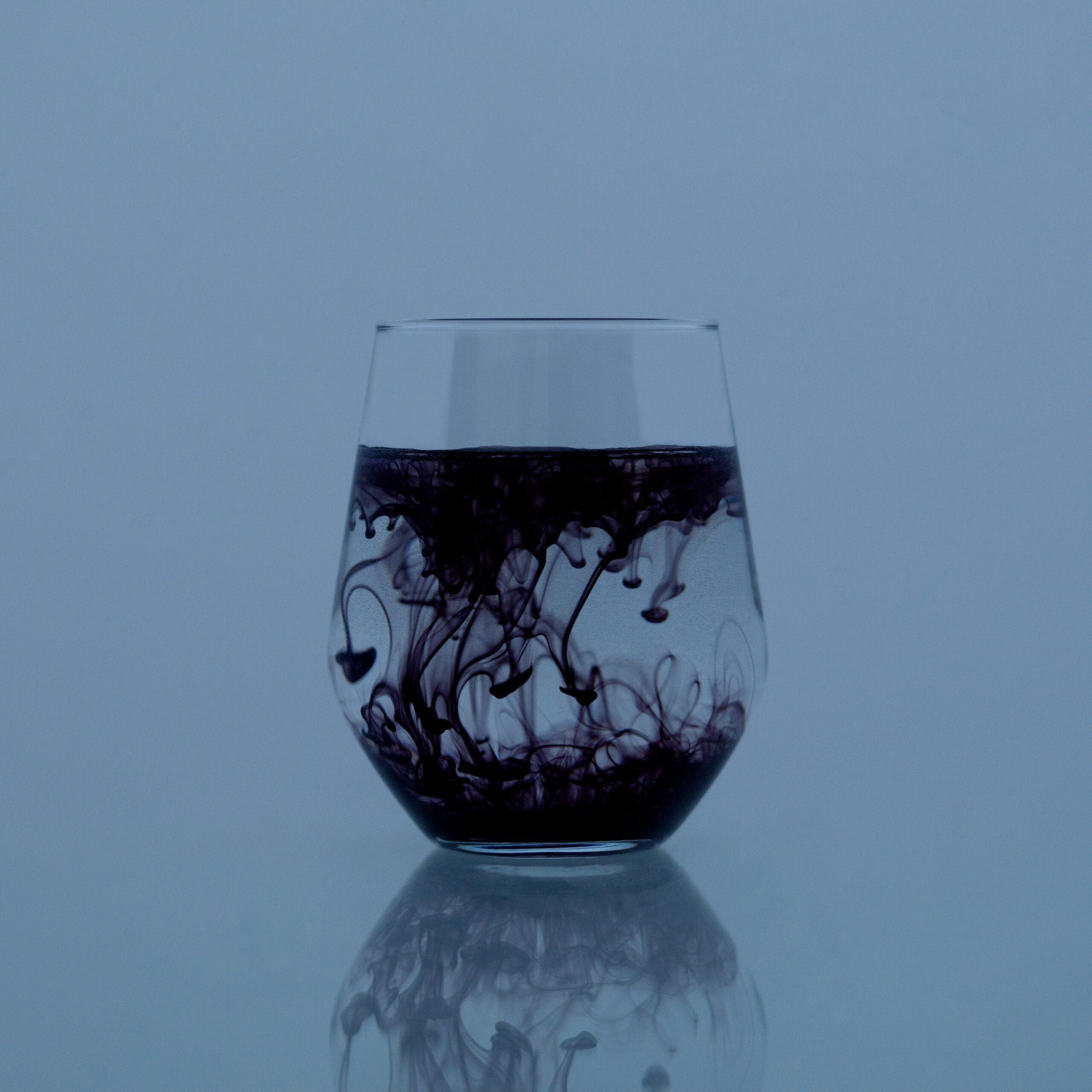 Darkness cup IG 2