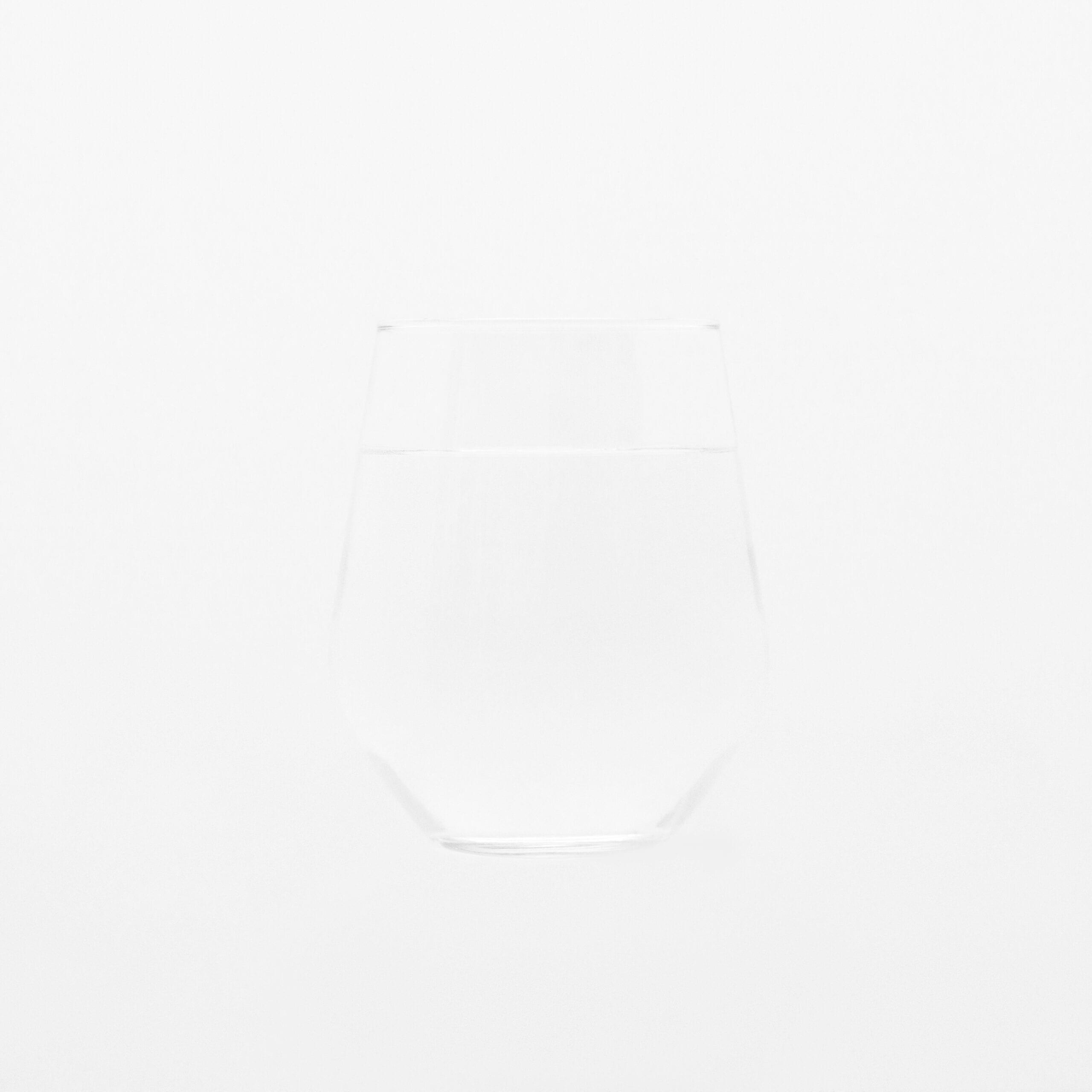 Darkness cup IG 3