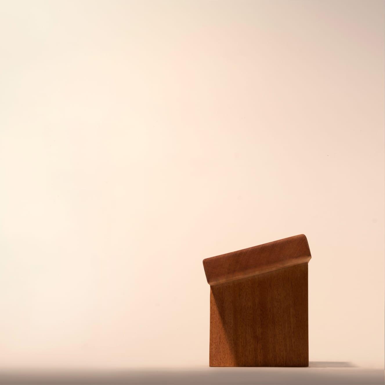Meditation stool 5