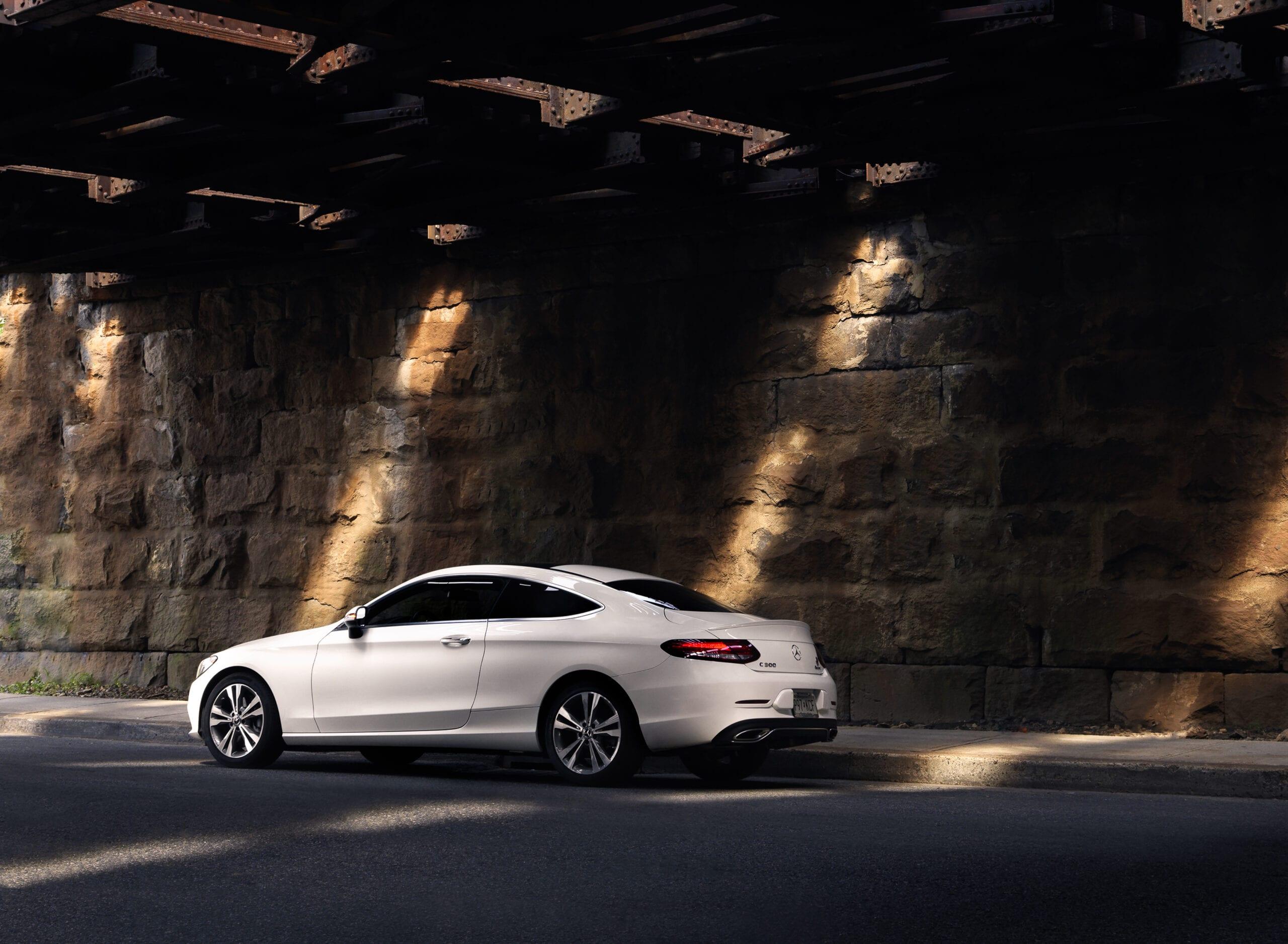 Mercedes_sized-