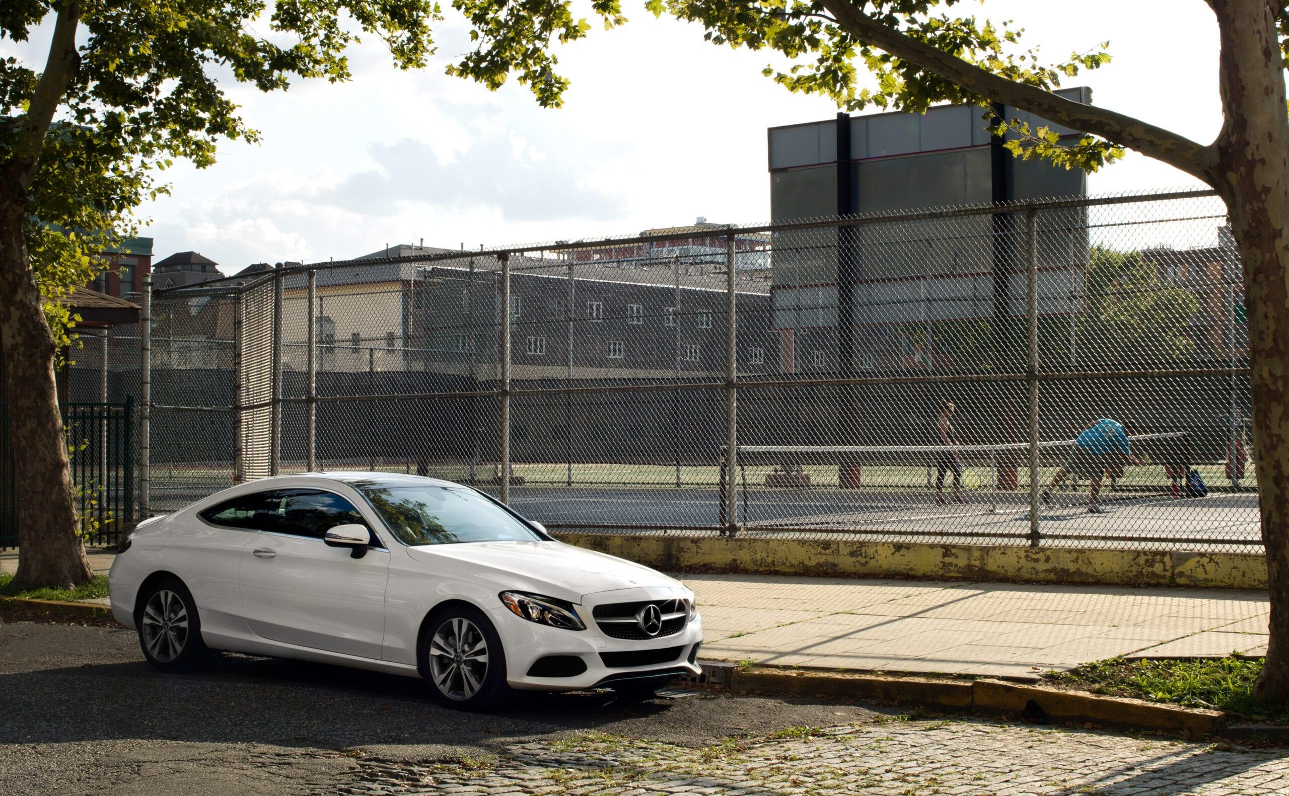 Mercedes_sized–2