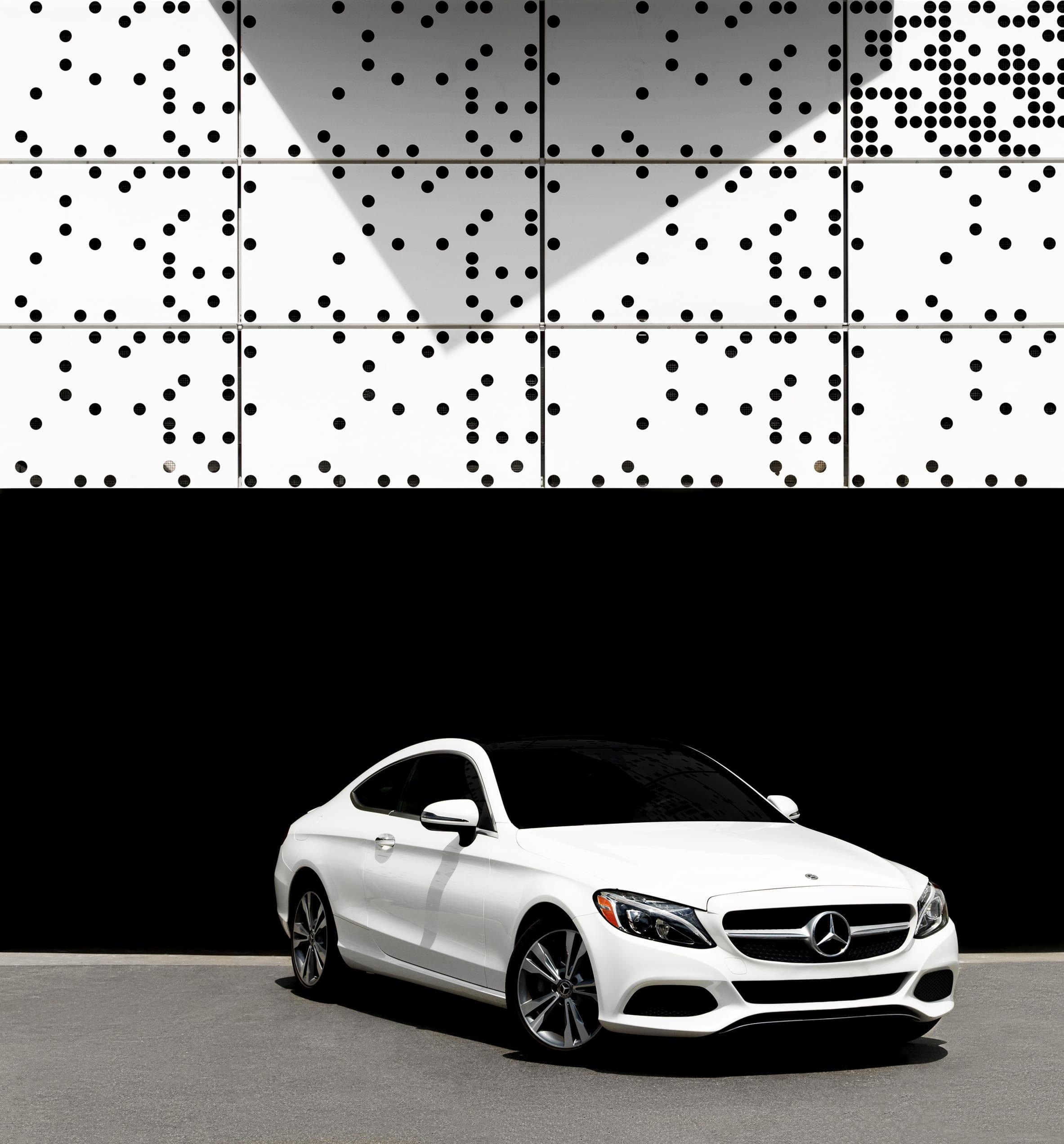 Mercedes_sized–3