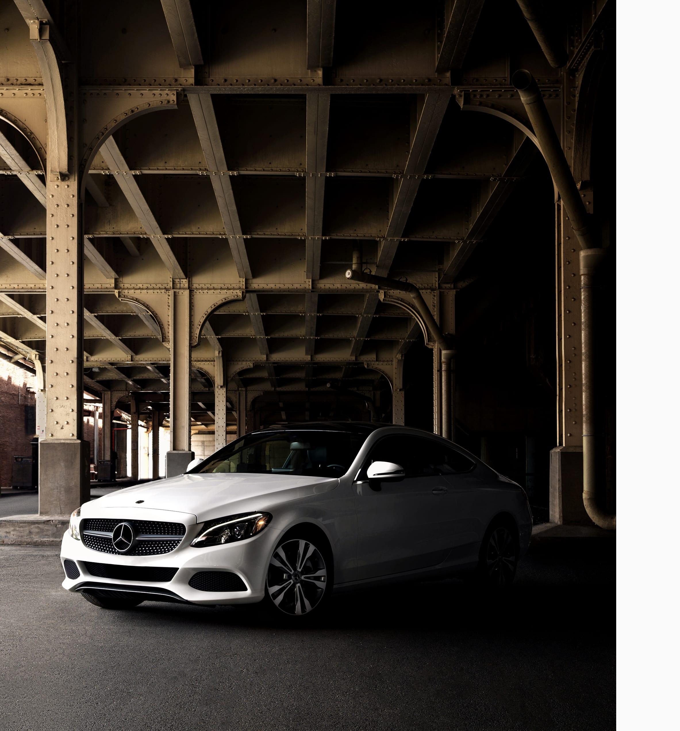 Mercedes_sized–4 copy