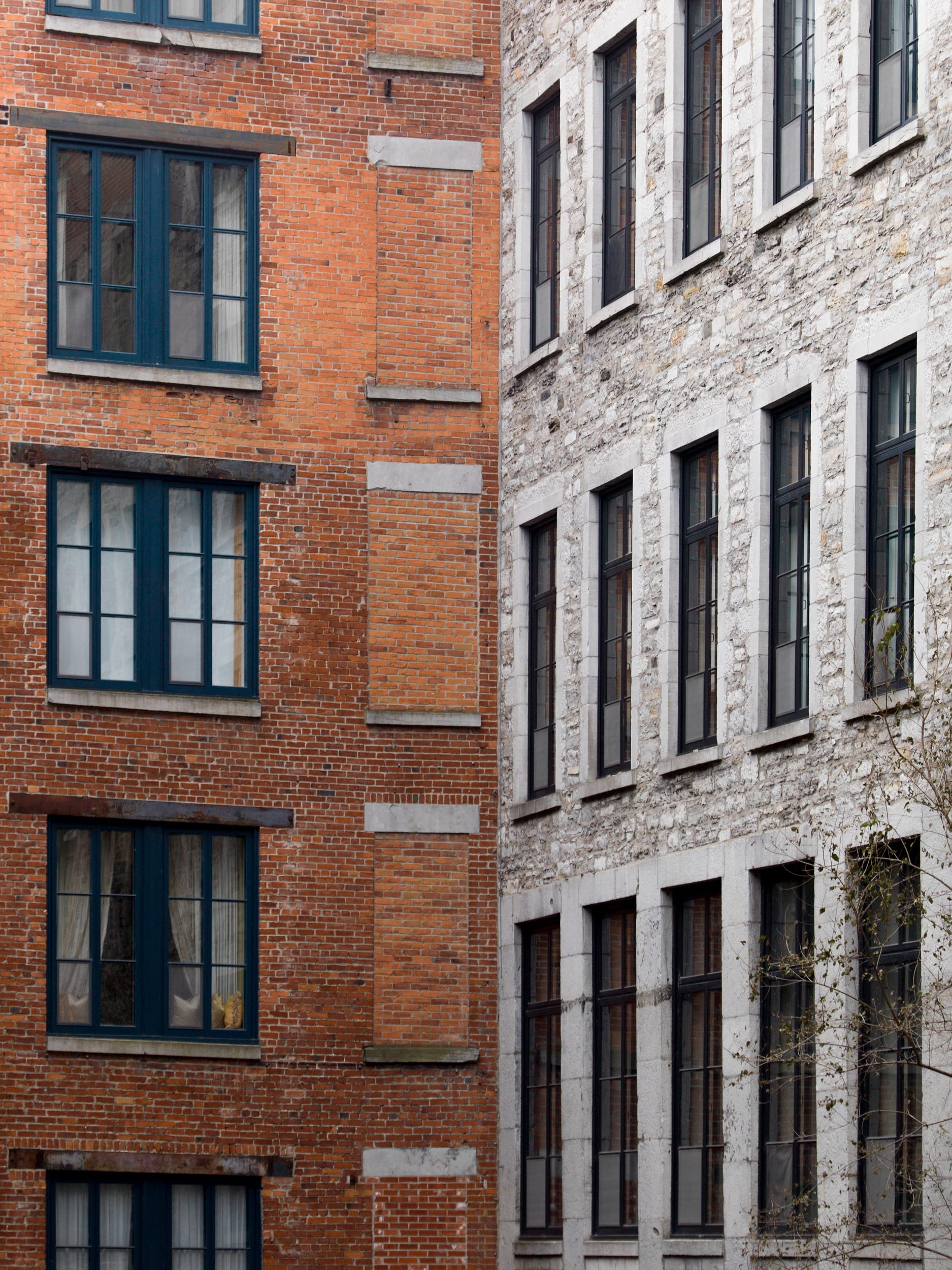 Montreal Windows–4