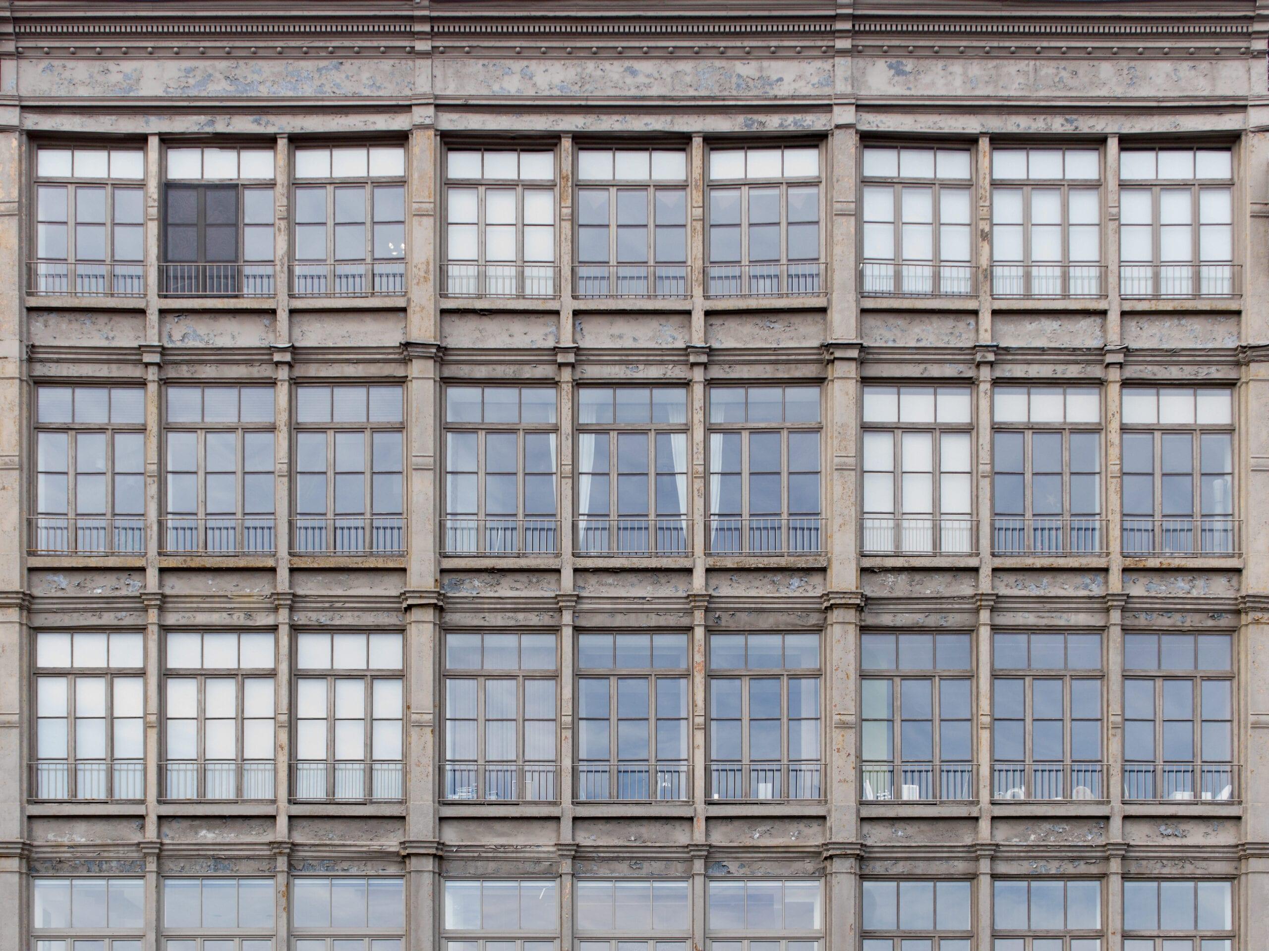Montreal Windows–7